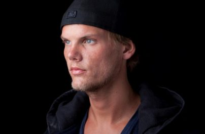 ¡Avicii regresa! Saldrá canción inédita con Chris Martin de Coldplay