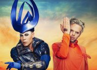 Empire of the Sun celebrará el 10º aniversario de 'Walking On A Dream' con reedición de lujo y nueva canción