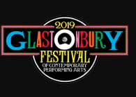 Glastonbury revela un cartel espectacular con The Killers y The Cure