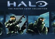 'Halo: The Master Chief Collection' también se podrá jugar en PC