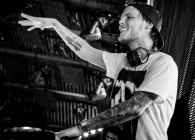 'Tim', el disco póstumo de Avicii con Imagine Dragos, Chris Martin y más