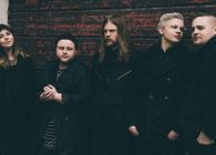 "Of Monsters and Men anuncia nuevo álbum ""Fever Dream"""