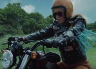 Katy Perry lanza nuevo sencillo Harleys in Hawaii
