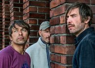 Peter Bjorn and John lanzan sencillo 'Rusty Nail'