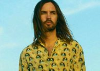 Tame Impala confirma su nuevo disco y sencillo It Might Be Time