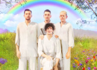 The 1975 lanza nueva rola 'The Birthday Party' del próximo álbum