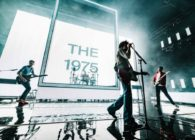 The 1975 retrasa la salida del disco 'Notes on a Conditional Form'