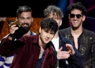Vampire Weekend comparte bonus tracks de 'Father Of The Bride'