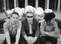 The Beastie Boys reestrenan sus videos remasterizados en HD