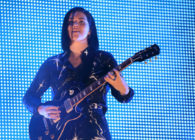 Romy Madley Croft de The xx anuncia su álbum debut en solitario